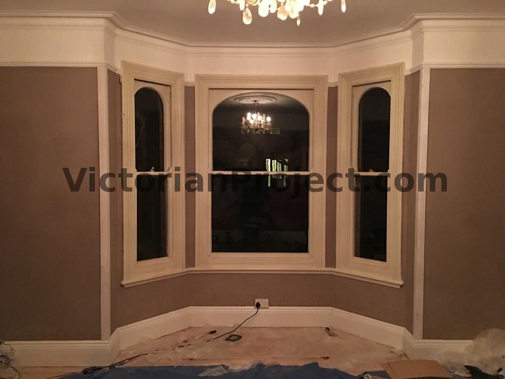 Purchasing Victorian Properties