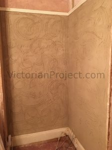 lime plaster cost