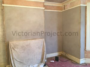 lime plaster suppliers