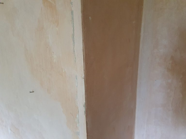 Should Lime Be Used for Victorian Houses? Lime vs Gypsum Plaster