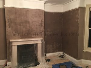 Clay Paint For Damp Walls